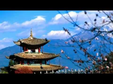 Китай. Достопримечательности Китая