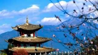 видео достопримечательности Китая