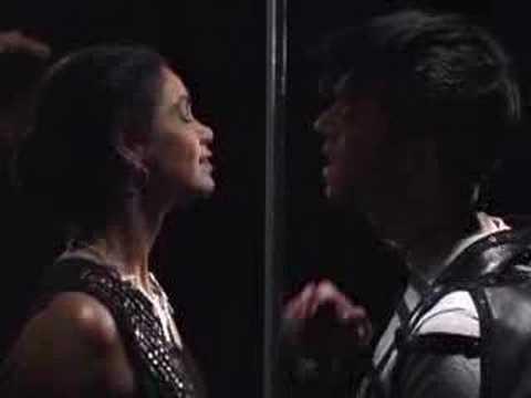 "Keo Nozari ""Close Enough"" [Official Music Video]"