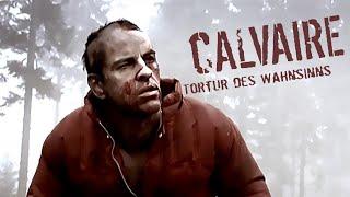 Calvaire - Tortur des Wahnsinns (Horrorfilme auf Deutsch anschauen in voller Länge)