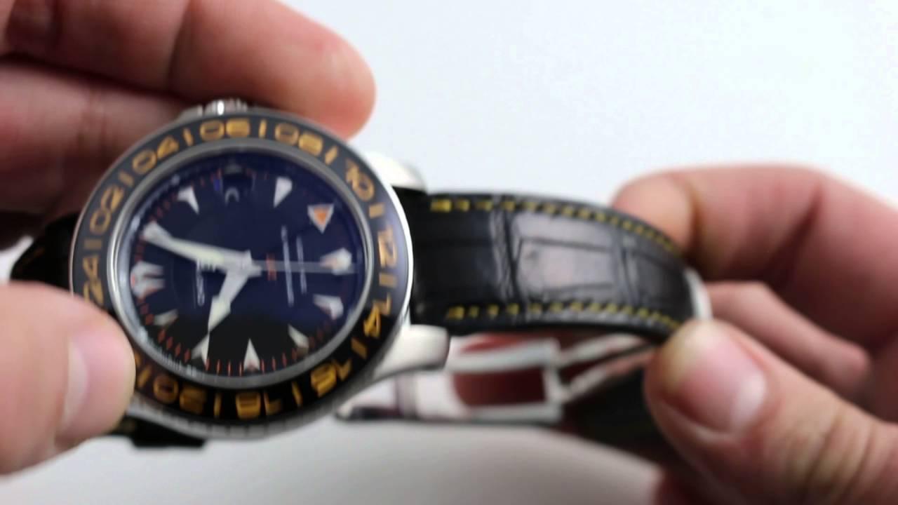 А в украине есть возможность купить часы chopard в интернет-магазине имидж – адекватный вариант для ценителя высокой планки. Наручные часы.