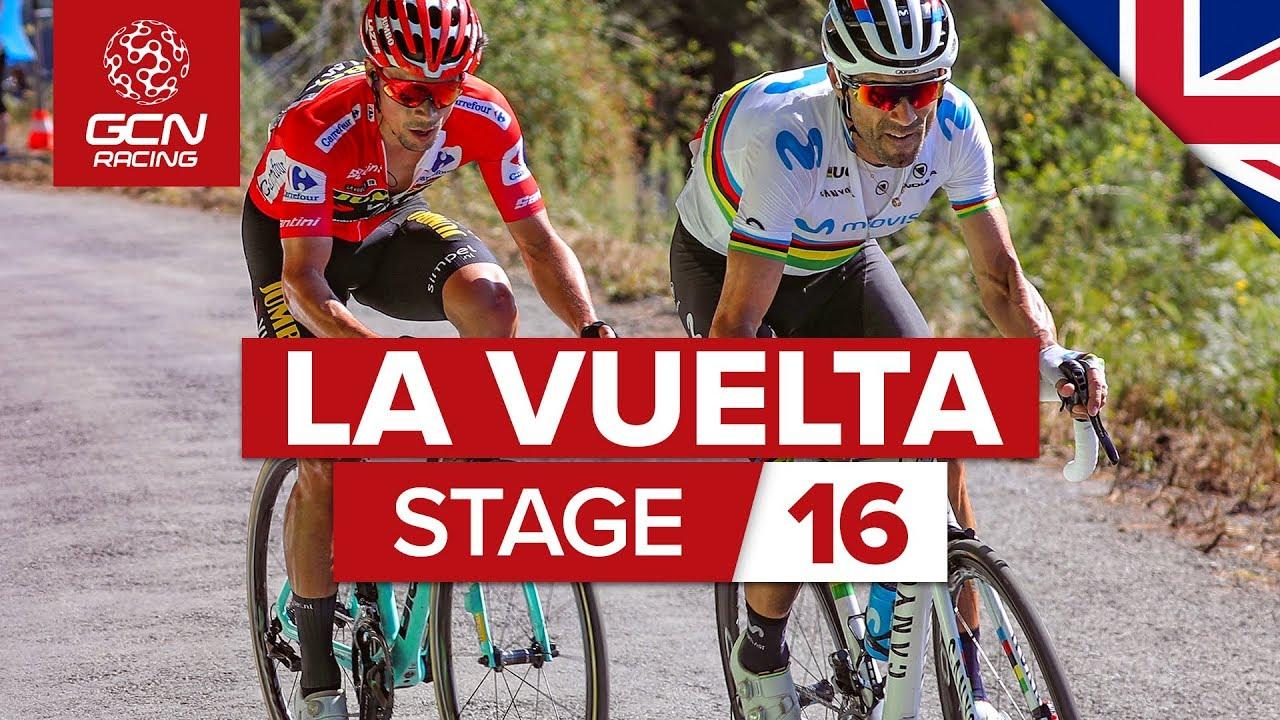 Giro stage 9 betting online kelly betting formula