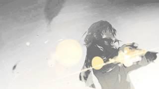 [Original Vocal] [MisteryCircle] Utsusemi no Jigazou (spanish & english subtitles)