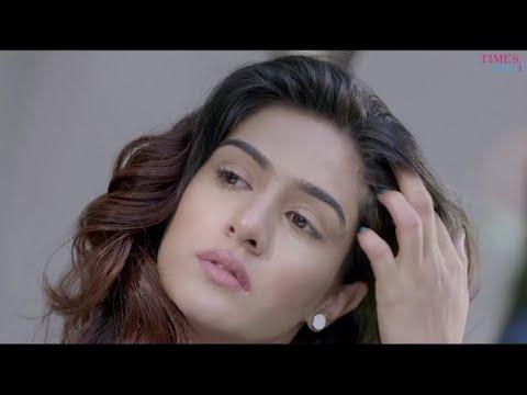 Pal Ek Pal Mein Hi Tham Sa Gaya Feat By Arijit Singh Full Hindi Song