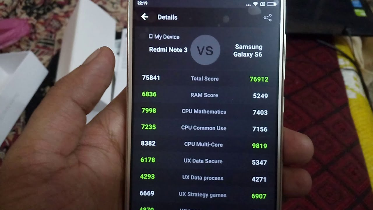Xiaomi redmi 3 s 3 gb антуту новые сотовые телефоны nokia sony ericsson samsung коммуникаторы цены
