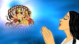 """Ram Charit Manas Bal Kand ( Shiv Parvati Vivah )  """"Bijender Chauhan""""-Balkand"""