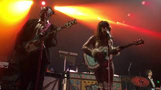 Jenny Lewis - Red Bull and Hennessy (New Haven 6-14-2019)