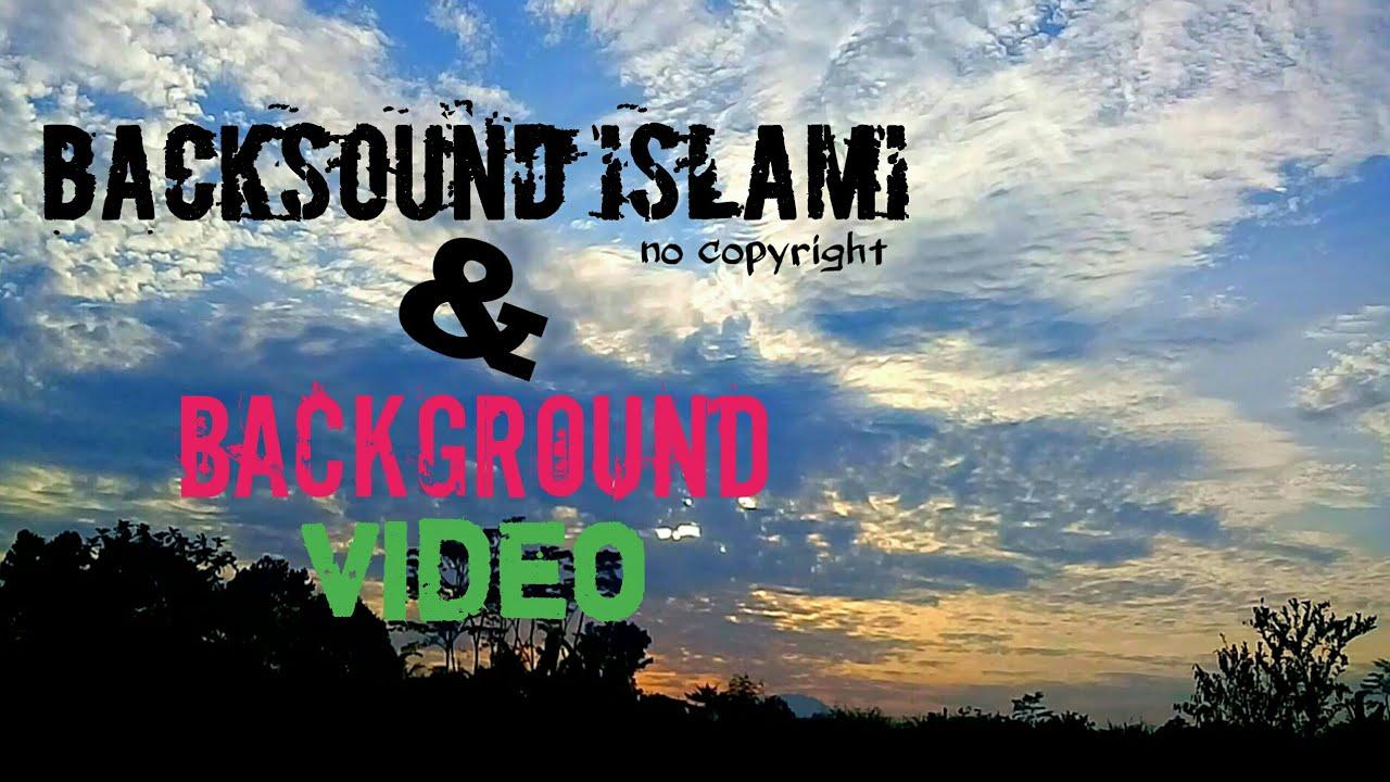 Unduh 660 Background Video Alam Terbaik