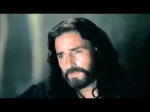 Часть 1  Предсказания Иисуса Христа о кончине мира и о втором Его пришествии
