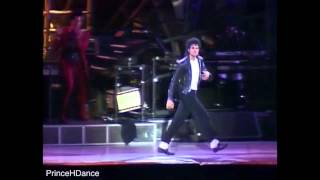 Michael Jackson - Price of Fame - Unofficial Music Video