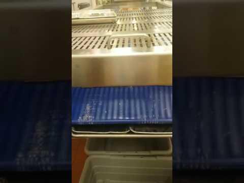 panning unit by easymac