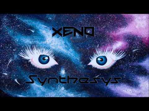 Xeno - Override