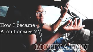 how-i-became-a-millionaire-at-the-age-21