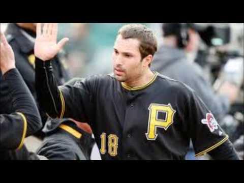 2013 Pittsburgh Pirates