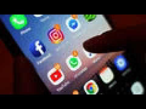 Facebook, WhatsApp ve Instagram'a büyük şok! 11 Nisan'a dikkat