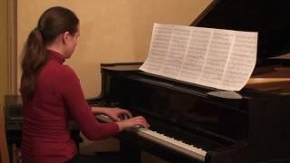 [cover] truth: Arashi Relaxing Piano - 魔王 OST / 嵐 ピアノ