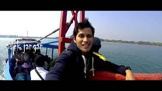 Download Video Bujang buntu - adek jilbab ungu cover sekedar hobi MP3 3GP MP4