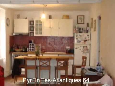 Property For Sale in the France: near to Biarritz Aquitaine