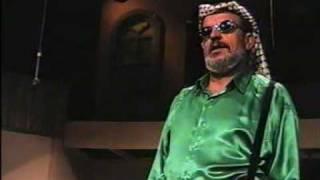 مسرحية عراقية مقطع بسيط