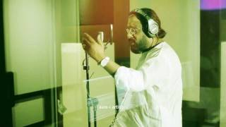 Dr K J Yesudas records for One The Unity song