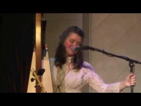 Skellig (Loreena McKennitt) mp3