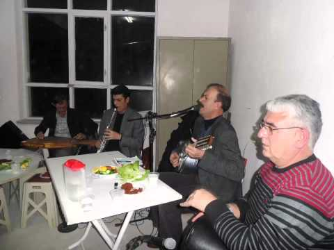 Adnan Demirci  - Sille