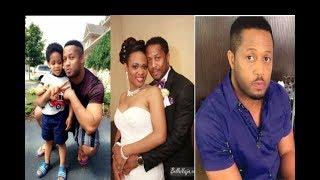 10 Real Facts About Mike Ezuruonye You Probably Didn39t Know