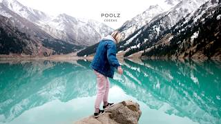 Poolz - Creeks