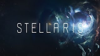 STELLARIS - Full Original Soundtrack OST