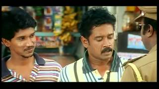 Azhagiya Theeye Full Movie HD Part 05