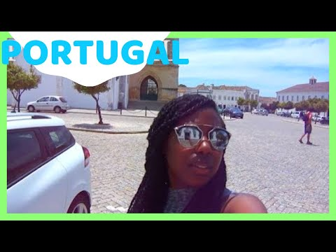 PORTUGAL travel vlog.7
