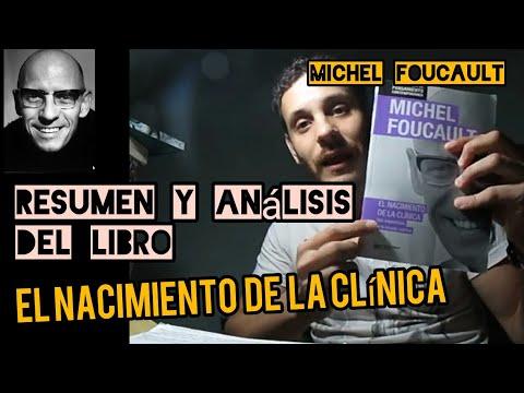 Mentira la verdad IV: Michel Foucault, Historia de la sexulidad - Canal Encuentro HD from YouTube · Duration:  27 minutes 44 seconds