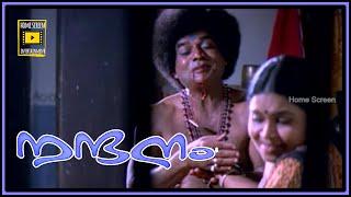 Nandanam Malayalam Movie Scene 12