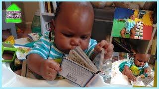 Video Baby Einstein Book Set | Books for Babies Under 1 download MP3, 3GP, MP4, WEBM, AVI, FLV Agustus 2018