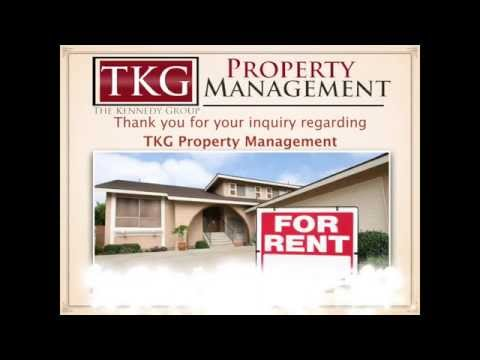 TKG Property Management | Orange County | Anaheim
