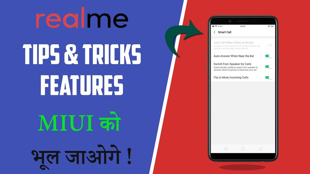OPPO REALME 1 PASSWORD & FRP UNLOCK// HARD RESET BY MIRACLE BOX by