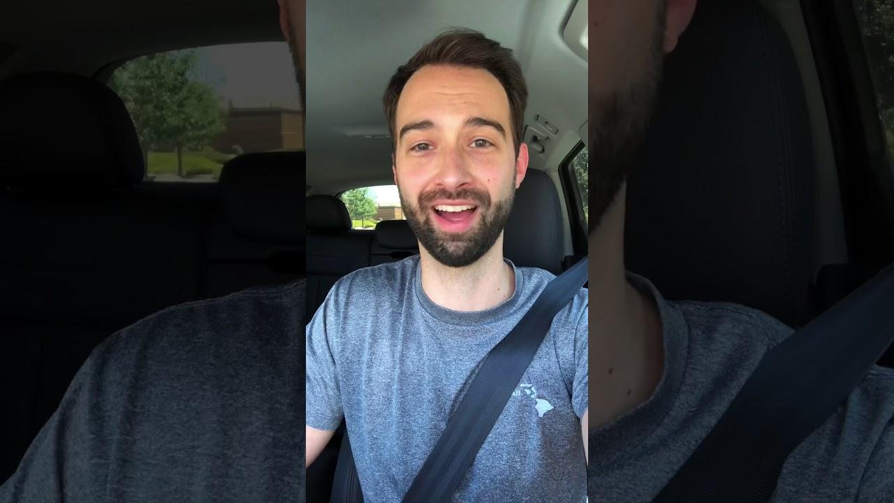 gay video kostenlos anschauen