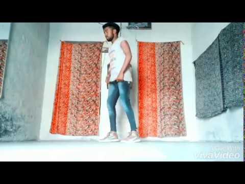Lollipop Lagelu Song Dance