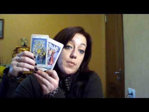 Скорпион – любовный гороскоп на завтра