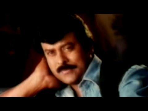 Choodalani Vundi Movie || Anjala Zaveri Introduction Scene
