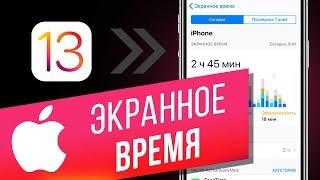 Экранное время & Самоконтроль (StayFree) на Андроид App Скачать - 9Apps