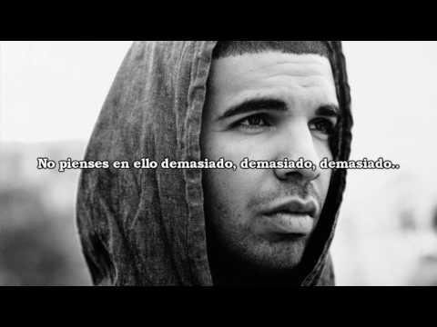 Drake - Too Much Ft Sampha (Subtitulado Español)