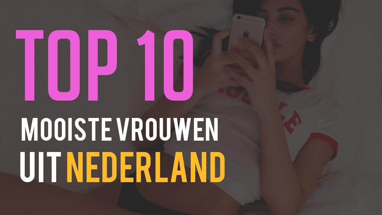 bodymassage nl top 10 mooiste vrouwen