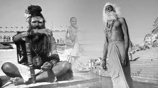 Brahma's Indian Dance Video l رقص هندي واغنيه هنديه روعه l 60k Subscribers