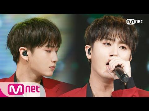 [Heo Young Saeng - Destiny] Comeback Stage   M COUNTDOWN 180412 EP.566
