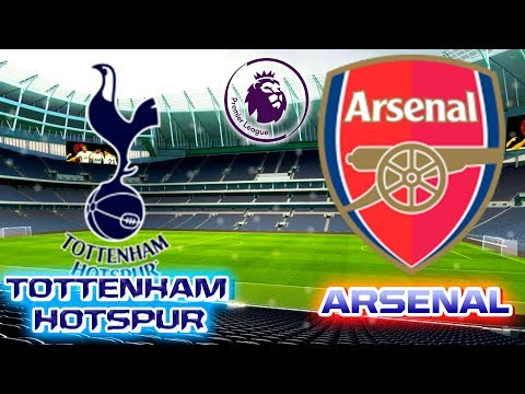 TOTTENHAM HOTSPUR VS ARSENAL 🔴IN LIVE 🔴STREAMING 🔴DIRECT 🔴LIFE 🔴LIVE-STREA 🔴ONLINE