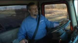 Repeat youtube video the right way to shift an 18 speed (official roadranger video)