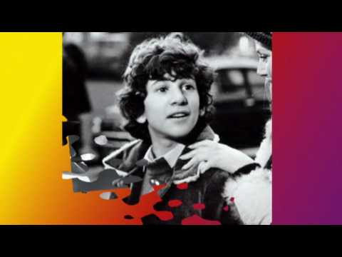 Scott Jacoby sings I Sure Do Miss You 1975