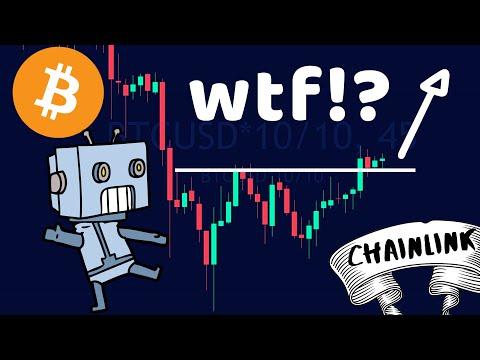 Bitcoin | Chainlink | CARDANO | LINK ADA BTC Price Prediction Today |  NEWS  | May 2020 🏮