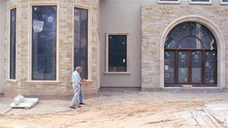Design Tech Homes -  Building A Custom Home On Your Lot - Part 1 Of 2